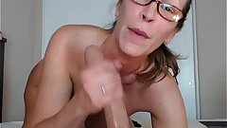 JessRyan 4 - MILF Dirty dances Some More