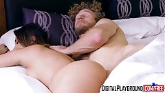 XXX Porn movie - Episode 2 of My Wifes Hot Sister starring Keisha Grey and Michael Vegas