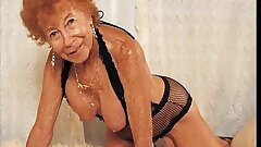 ILoveGrannY – Porn with Grannies and Amateurs